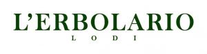 logo-erbolario