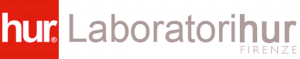 logo-laboratorihur